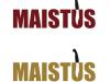 Maistus logo