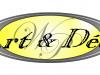 Art & Déco Logo