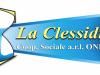 La Clessidra Logo