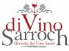 diVino Sarroch Logo