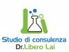 Analisi chimiche logo