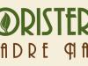Madre Natura Logo