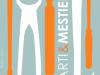 Arti & Mestieri Logo