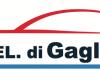 rimel gagliardini logo