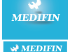 Medifin Logo