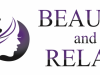 beauty & Relax logo