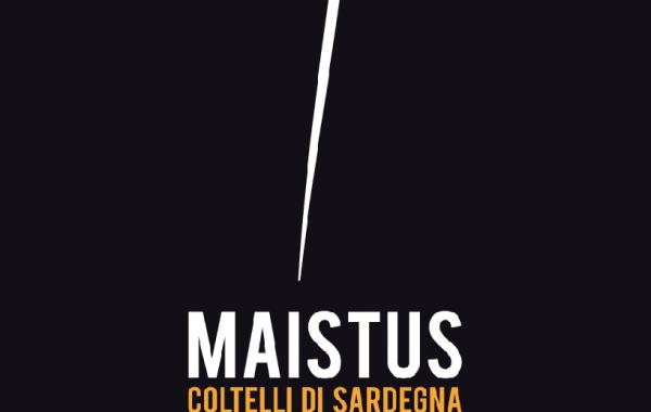 Biennale del Coltello Sardo MAISTUS