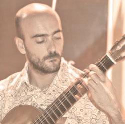 Marcello Floris