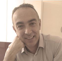 Fabrizio Mattana