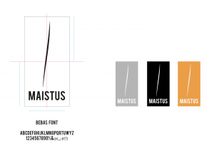 Studio Maistus