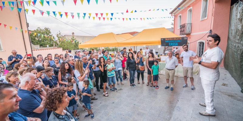 Inaugurazione_murale_morgongiori