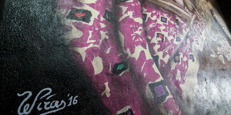 dettaglio_murale_morgongiori
